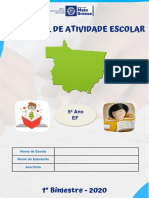 Atividade_Escolar_semanal2.pdf
