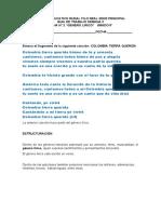 SEMANA 2- ESPAÑOL GRADO 5°.docx