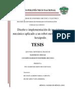 tesis ricardo (casa de la calidad).pdf