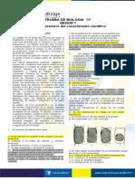 PRUEBA.BIOLOGIA1.11° (1) 2020