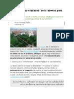 H-Anexo para Actividad 3-Árboles en las ciudades