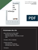 Creación  de ePubs  a través de  InDesign.pdf