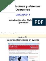 introduccion SO(1).pptx
