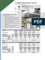 General_Product_Catalog_Low_Res_Part18.pdf