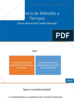 20200502130536.pdf