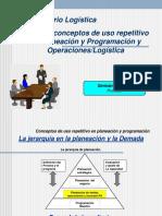 conceptos repetitivos 20171.pdf