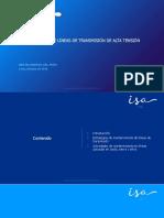 MANTENIMIENTO DE LINEAS DE TRANSMISION_Ing.Samuel_Asto-converted