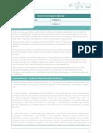 Matriz de atividade individual_Maithe Amado (1).doc