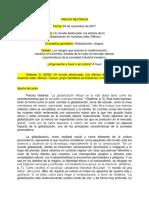 Ejemplo Precis Retórica.pdf