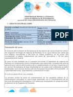 Syllabus del curso Administración de Farmacias .pdf