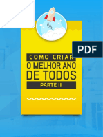 Ebook-OMAT-Parte-2.pdf