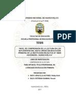 APACCLLA-ALFONSO.pdf