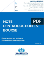 16 SANIMED yassine haouas (1).pdf