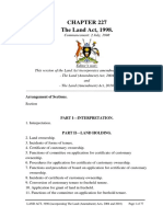 Land-Act-1998-as-amended-CAP-227