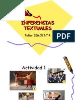 taller-4-inferencias