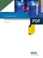 SICK_6024915_UE48-2OS2D2_RELÉ_SEGURIDAD_DOCUMENTACIÓN.pdf