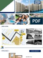 Brochure - Mirador de la Alameda.pdf
