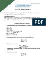 TRABAJO 4 Series de Potencia.pdf