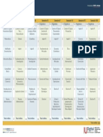 plan de estudios ADEM.pdf