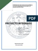 caratula - copia.pdf