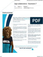 sustentacion calculo 2 escenario 7.pdf