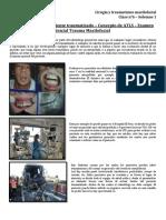 Cirugia_y_traumatismo_maxilofacial_Clase.pdf
