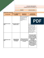 formato de planeacion 2016  Completp (Autoguardado).xlsx