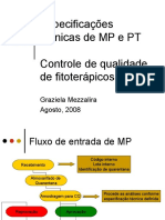 Workshop - Especificacoes - CQ.ppt