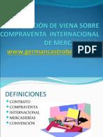 CONVENCIÓN-DE-VIENA-SOBRE-COMPRAVENTA-INTERNACIONAL-DE-MERCADERÍAS