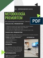 2.Metodología premortem.pdf