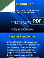 EstudoNTEP-FAP