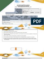 Anexo 1 - Matriz Individual Recolección de Información_Natasha_Sánchez.docx