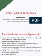 5 RESOLUÇÃO DE PROBLEMAS.pptx