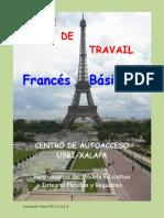 Frances1-agosto-2016