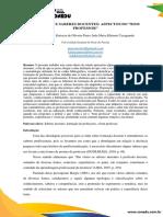TRABALHO_EV073_MD1_SA1_ID6227_12092017193942.pdf