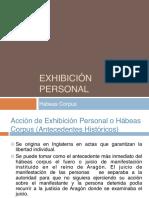 Exhibició..1.pdf