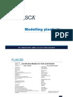 05_Modelling-plasticity