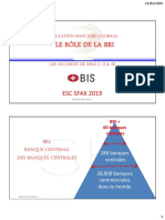 6.1. BRI et régulation financière globale
