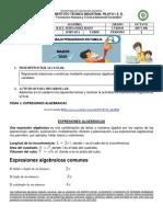 MATEMATICAS FERNANDEZ (1)