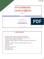 7.2. La dette extérieure 2019.pdf
