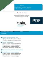 Tema03-PER1071-1.pdf