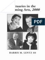 Harris M., III Lentz - Obituaries in the Performing Arts, 2000_ Film, Television, Radio, Theatre, Dance, Music, Cartoons and Pop Culture (2001).pdf