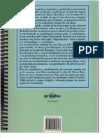 [Grijalbo Sociología.] Loïc J. D. Wacquant , Pierre Bourdieu - Respuestas _ por una antropología reflexiva (1995, Grijalbo) - libgen.lc.pdf