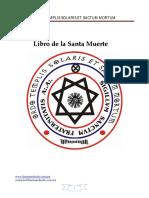 libro de hoshi de la santa muerte.pdf