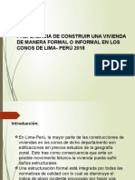 Grupo6_diapositivas