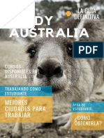 EBOOK- Estudiar en Australia.pdf