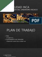 grupo ciudad inca+uso de suelos