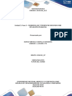 Unidad-2-Fase-5-DianaCastillo-Desarrollar-y-Presentar-Segunda-Fase-Situacion-Problema.pdf