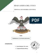 JAROL Catalizadores 1.pdf