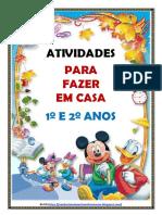 ATIVIDADES-PARA-O-1º-E-2º-ANOS-PARA-FAZER-EM-CASA